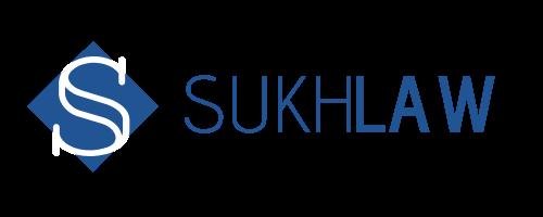 Sukh Law